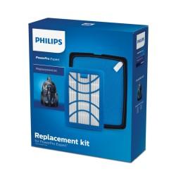 CONSOLE THE C64 MICRO COMPUTER