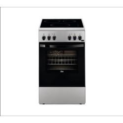 CARTOUCHE BRITA P/FILTRE MAXTRA 1030941 4+1 GRATUIT