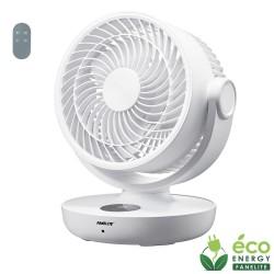 CLE USB 16G KINGSTON 3.0 DATATRAVELLER G3 NOIR