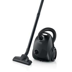 CLE USB 32GB KINGSTON 3.0 DATATRAVELLER G3 NOIR