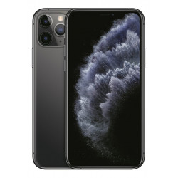 MOBILE IPHONE 11 PRO 64GB SPACE GREY