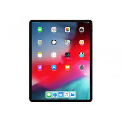 """TABLETTE IPAD PRO 12.9"""" 64GB SPACE GREY NEW GENERATION (DEMO - NFR)"""