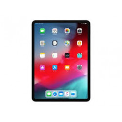 """TABLETTE IPAD PRO 11"""" 64GB SILVER NOUVELLE GENERATION (DEMO - NFR)"""