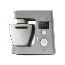 ROBOT CUISEUR KENWOOD KCC9044S COOKING CHEF XL