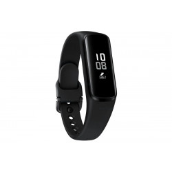 MONTRE CONNECTEE SAMSUNG GALAXY FIT E R375 18.9MM NOIR