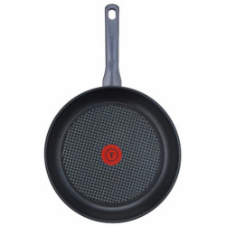 POELE TEFAL G7130214 DAILY COOK 20CM