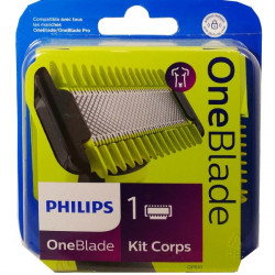 TETE DE RASOIR PHILIPS QP610/55 1 LAME