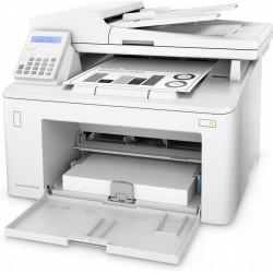 IMP LASER NOIR HP LASERJET PRO M227FDN R/V ETHERNET CF230