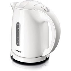 BOUILLOIRE PHILIPS HD4646/00 DAILY COLLECTION BLANC