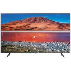 TV 55 SAMSUNG UE55TU7172UXXH 2000HZ 4K SMART TV WIFI BT