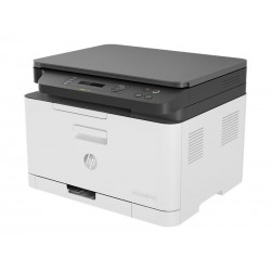 IMP LASER COULEURS HP 178NW 3EN1 AIRPRINT TONER 117