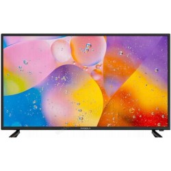 TV 40 RADIOLA RAD-LD40100KA/ES FULL HD SMART TV