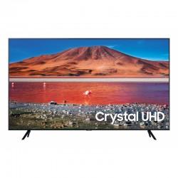 TV 75 SAMSUNG UE75TU7172UXXH 2000HZ 4K SMART TV WIFI BT