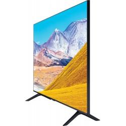 TV 55 SAMSUNG UE55TU8075UXXC 2100HZ 4K SMART TV WIFI
