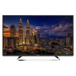 TV 40 PANASONIC TX-40FS500E 600HZ WIFI