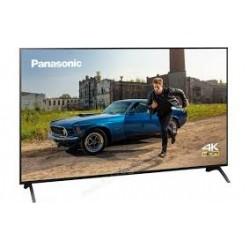 TV 43 PANASONIC TX43HX603E 1200HZ 4K SMART TV