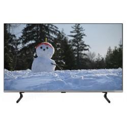 TV 55 PANASONIC TX55HX603E 1200HZ 4K SMART TV BT