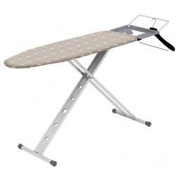 TABLE A REPASSER LIBELLULE TL12040 120X45