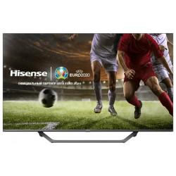 TV 50 HISENSE 50AE7400F 2000HZ 4K SMART TV WIFI BT