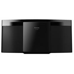 CHAINE MICRO PANASONIC SC-HC200EG-K 20W FM/CD/BT
