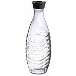 BOUTEILLE SODASTREAM POUR MACHINE CRYSTAL