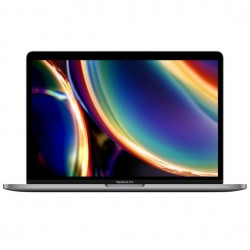 """MACBOOK PRO 13"""" TOUCH BAR I5 2.0GHZ 16GB 512GB SSD GRIS SIDERAL"""