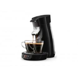 CAFETIERE PHILIPS SENSEO HD6563/64 VIVA CAFE NOIR