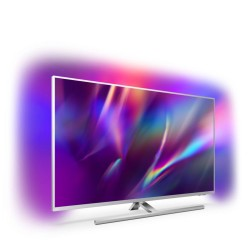 TV 50 PHILIPS 50PUS8555/12 2000PPI 4K ANDROID TV SMART TV WIFI BT AMB