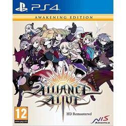 PS4 - CARTE PLAYSTATION PLUS ABONNEMENT 3 MOIS