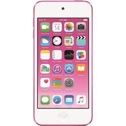 BALADEUR APPLE IPOD TOUCH 32GB PINK