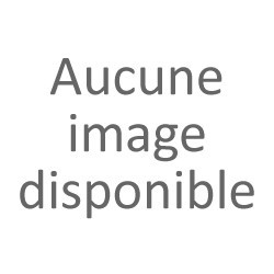 MACHINE A PAIN MOULINEX OW220830 1KG 17 PROG PAIN PLAISIR NOIR